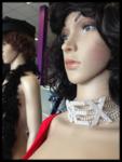 love shop aix en provence