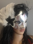 Masques carnaval Nimes