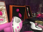 magasin de sextoys aix